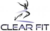 clear fit (Тайвань)