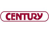 Century (США)