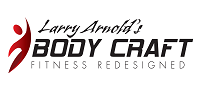 Body Craft (США)