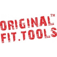 FitTools (Китай)