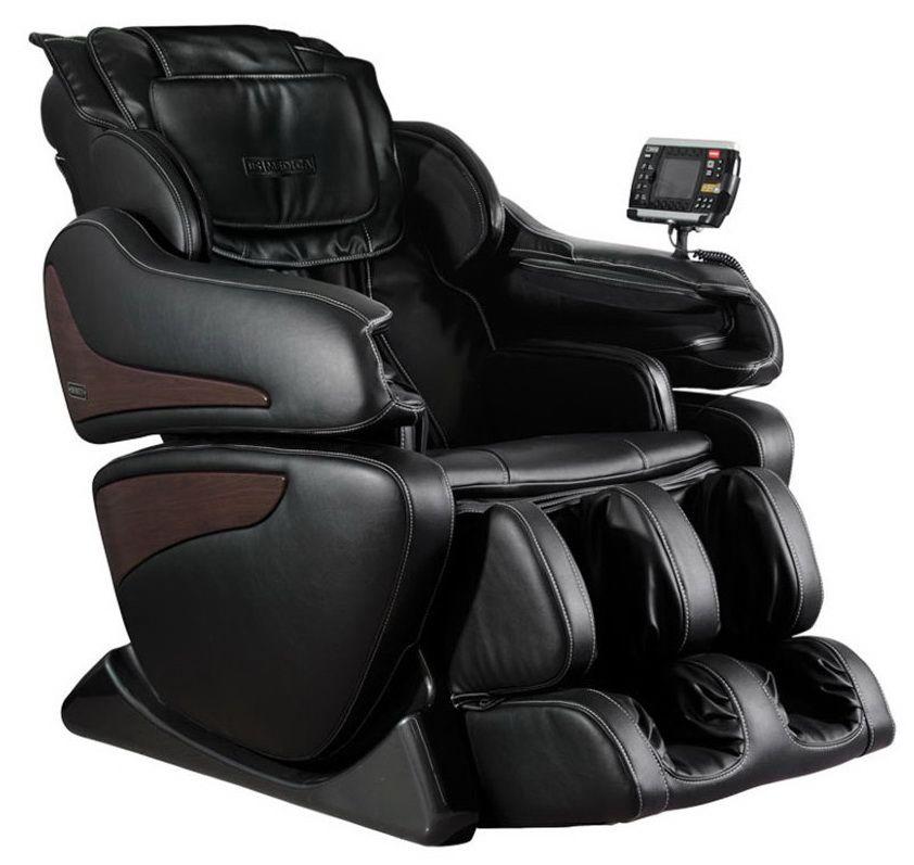 Омск кресло массажер девушка кружевное белье обои