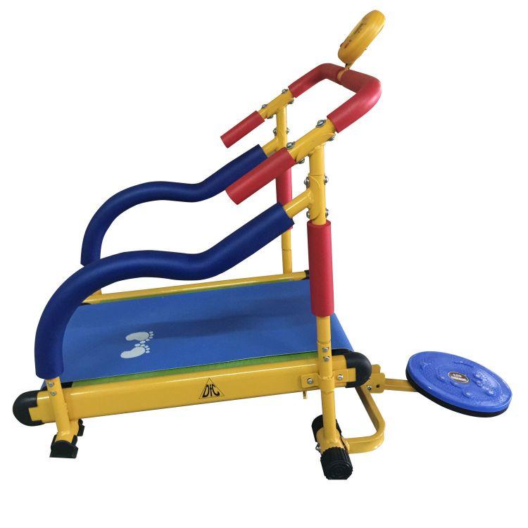Подарок спортивный ребенку 84